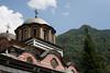 Rila monastery (Jeroen Kransen) Tags: bulgarije bulgaria българия rila monastery klooster рила рилски манастир