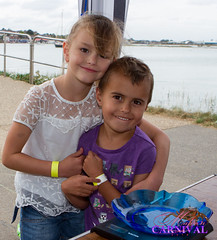 "Maldon Crabbing Competition 2016 • <a style=""font-size:0.8em;"" href=""http://www.flickr.com/photos/89121581@N05/28829388854/"" target=""_blank"">View on Flickr</a>"