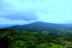 ~Beautiful Bangladesh~ Bandarban (~~ASIF~~) Tags: canon60d outdoor landscape hill mountain sky texture