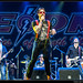Eagles of Death Metal - Lowlands 2016 - Zondag