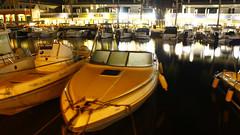Menorca 2016 (Rune Lind) Tags: menorca sydenferie ferie sommer minorca spain spania middelhavet summer balearis minor balearene illes balears slas baleares calan bosh bosch calanbosch