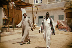 Nubia People () Tags: sony a7 analogfilm summer african egypt hot brown nubia nubian 2870