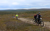 "Saariselkä MTB 2016 stage3 (130) | Saariselka • <a style=""font-size:0.8em;"" href=""http://www.flickr.com/photos/45797007@N05/28998707500/"" target=""_blank"">View on Flickr</a>"