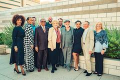 20160908-MFIWorkshop-30 (clvpio) Tags: addiction recovery workshop mayorsfaithinitiative cityhall lasvegas vegas nevada 2016 september faithcommunity