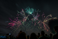 Colourful (Patrick29985) Tags: feuerwerk hannover niedersachsen deutschland de firework herrenhusergrten herrenhausen herrlich rakete langzeitbelichtung longexposure lzb