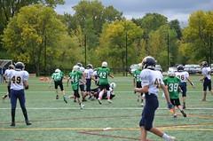 DSC_0526 (RandyOlinger) Tags: edina82 sack jacobfootball20160917 football2016