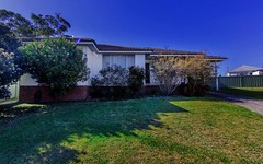 3 Illira Close, Whitebridge NSW