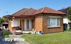 72 Wright Street, Hurstville NSW