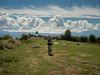 2016-09-10_Vall_Angostrina-16 (Engarrista.com) Tags: belllloc bicicletademuntanya cerdanya dorres laguinguetadix llívia oceja pirineuspaïsoscatalans santmartídenvalls ur valldangostrina bicicleta