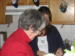 Christmas 2011 023 (Kpreneur64) Tags: christmas2011