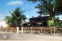 Maragogi - Onde Ficar 13 (Dicas e Turismo) Tags: dicas dica turismo viagem viagens hotel pousada brasil brazil alagoas maragogi praia praias sol vero beach