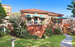 2A Teralba Road, Brighton Le Sands NSW