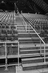 Die Fremden - Der Fall Meursault - 010_Web (berni.radke) Tags: diefremden derfallmeursault kameldaoud camus derfremde ltranger av augustevictoria marl kohlenmischhalle ruhrtrienale albertcamus