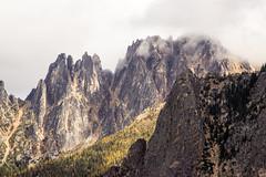 IMG_5535 (angelatravels11) Tags: angelacrampton angelatravels blackpeak climbing northcascades tradclimbing unitedstates washington