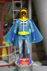 HOT TOYS BATMAN 100% EVENT TOKYO (Clark Tanaka) Tags: f32 f32 2000 canoneos5dmarkii canon 90 90mm batman hot toys tokyo japan