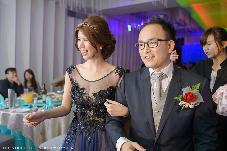 婚攝 內湖水源會館 婚禮紀錄 婚禮攝影 推薦婚攝  JSTUDIO_0138