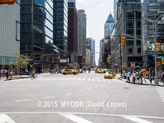NYC Central Park 2014-8100249 (myobb (David Lopes)) Tags: calvertvaux centralpark em1 fredericklawolmsted manhattan nyc newyork newyorkcity omd olympus usa day green nature park summer columbuscircle