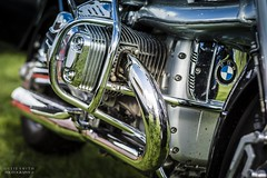 North West Vintage Rally (Ollie Smith Photography) Tags: vintage rally northwest halton cheshire widnes nikon d7200 lightroom 50mm 18d classicbikes motorbike bikeengine hdr
