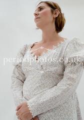 Davinia-62 (periodphotos) Tags: regency woman davinia