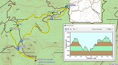 map-swampyCreek-8mi-100316 (thom52) Tags: sno park warming hut bendor first snow