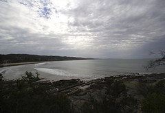IMG_9589 (Raypower) Tags: great ocean road greatoceanroad lorne apollobay melbourne victoria roadtrip sun sand 12apostles serenity