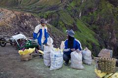 WB1A1612-297 (Lauren Philippe) Tags: du11juinau25juin2016 indonesia indonsie java kalahijen volcan souffre sulphur