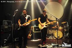 2016 Bosuil-Pink Floyd Sound 71