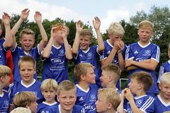 Feriencamp Pln 30.08.16 - c (17) (HSV-Fuballschule) Tags: hsv fussballschule feriencamp pln vom 2908 bis 02092016