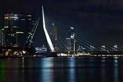 Fine Engineering (J-A-R-S) Tags: rotterdam citybreak holland