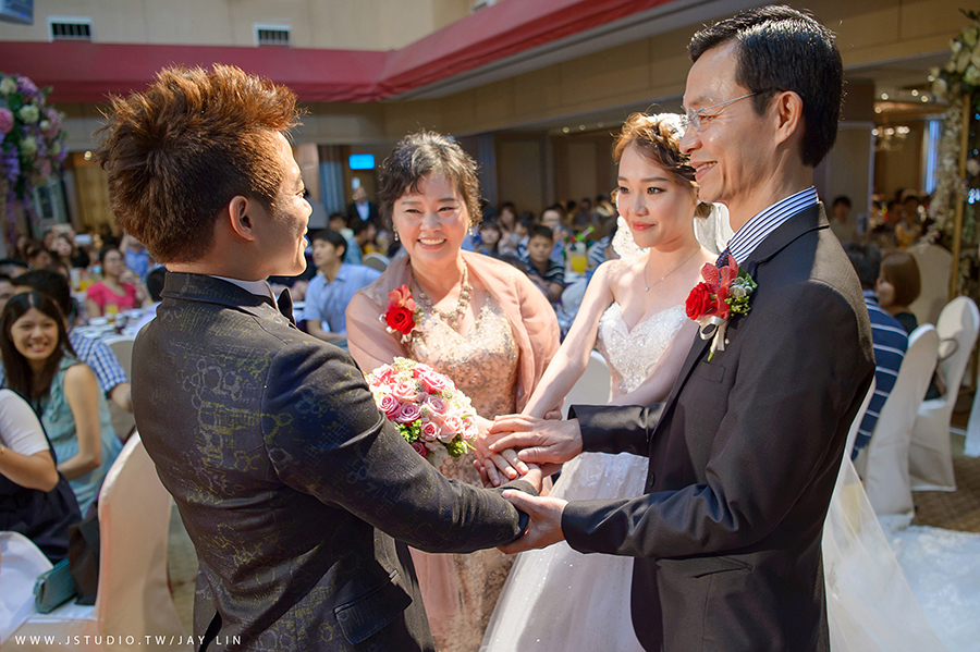 婚攝 翰品酒店 婚禮紀錄 婚禮攝影 推薦婚攝  JSTUDIO_0164