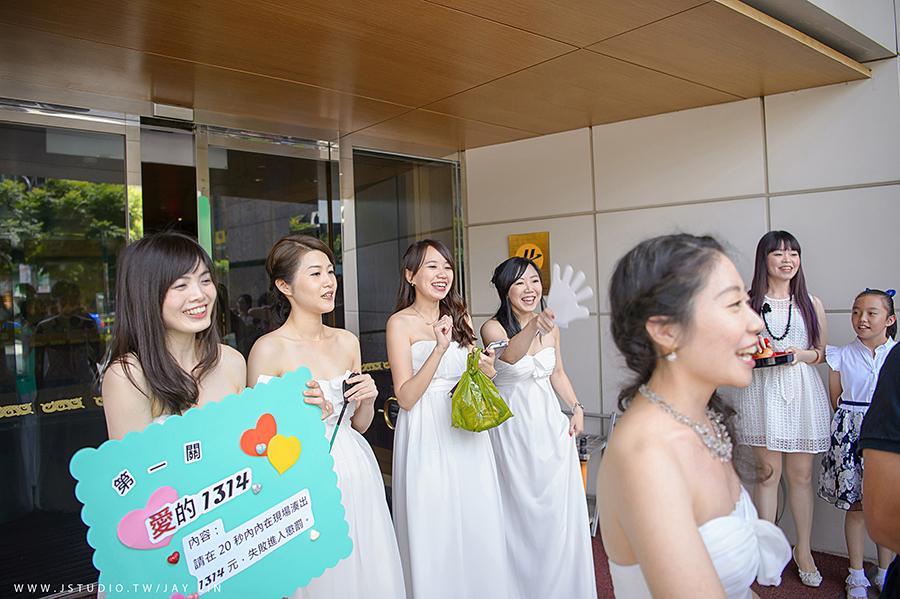 婚攝 翰品酒店 婚禮紀錄 婚禮攝影 推薦婚攝  JSTUDIO_0034