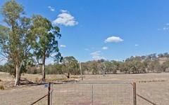 56 Dowling Drive, Murringo NSW