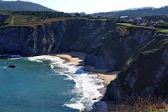 Escapada Asturias-Galicia (Jose Luis RDS) Tags: sony rx rx10 escapadas mazda mx5 asturias galicia