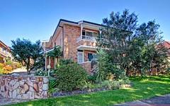9/35 Arcadia Street, Penshurst NSW
