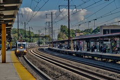 DSC02077-HDR (m3pic) Tags: new jersey transit metropark commuter train