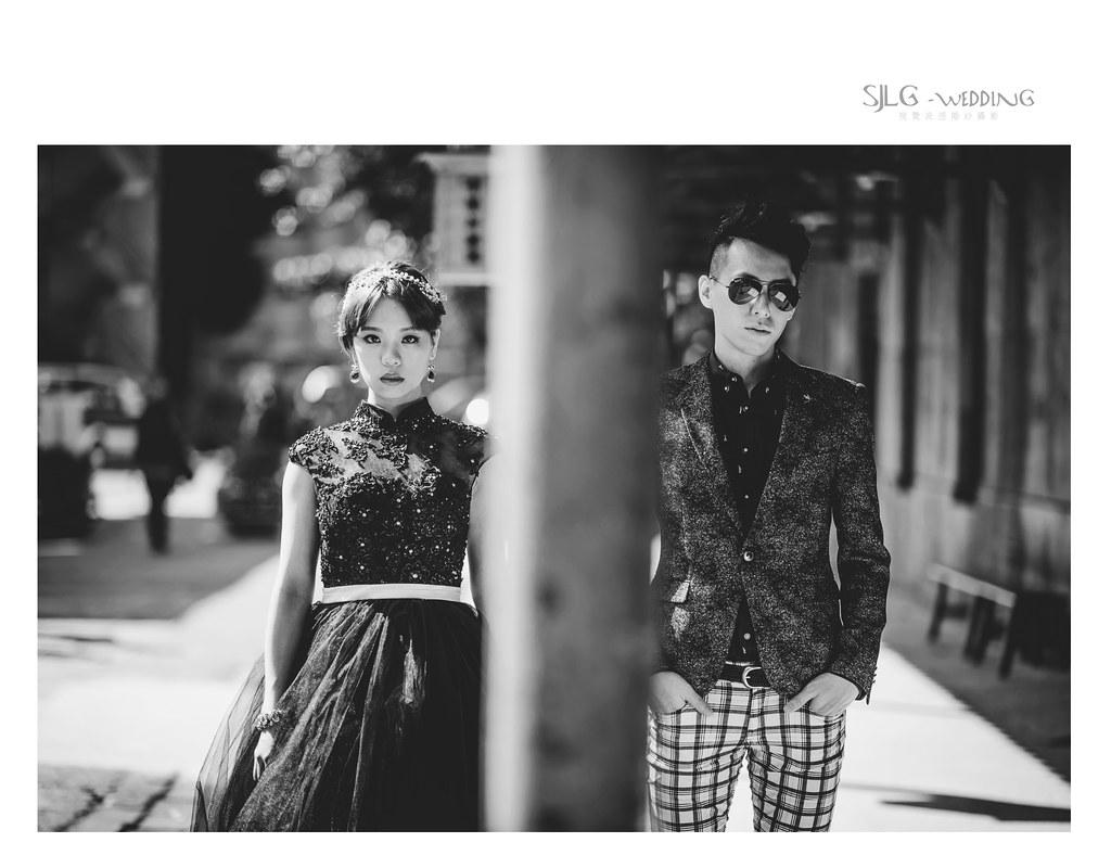 自助婚紗,婚紗攝影,韓風婚紗,自主婚紗,視覺流感,攝影工作室,海外婚紗,推薦婚紗攝影,中和婚紗,台北婚紗,華山1914文化創意產業園區