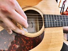 http://www.londonguitaracademy.com/guitar-lessons-wood-green-n22, http://www.londonguitaracademy.com/guitar-lessons-haringey, #guitar #lessons (guitar lessons london) Tags: guitar lessons