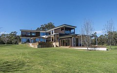 960 Old Hume Highway, Alpine NSW