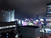 Shibuya (Dick Thomas Johnson) Tags: japan tokyo shibuya 日本 東京 渋谷 建物 ビル 高層ビル 超高層ビル buildings skyscraper 建築 architecture structure セルリアンタワー ceruleantower gmoインターネット gmointernet gmo