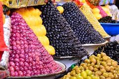 2011.08.21 12.04.22.jpg (Valentino Zangara) Tags: flickr food market meknes morocco mekns meknestafilalet marocco ma