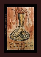 picsart.com (Tarot Roco) Tags: frida kahlo imaginaria tarot tarotdelamor tarottelefonico consultasdetarot tarotsincero aries tauro leo libra capricornio escorpio cancer virgo sagitario acuario geminis piscis buenasnoches horscopo horoscopo