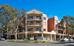 32/61-65 Glencoe Street, Sutherland NSW