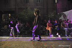 M9244598 (pierino sacchi) Tags: etica moda piazetta sanmarino sfilata sottovento