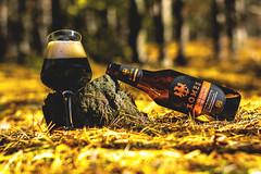 DSC_2369 (vermut22) Tags: beer butelka browar bottle beertime beerme brewery birra beers biere