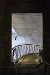 zollverein-1041642
