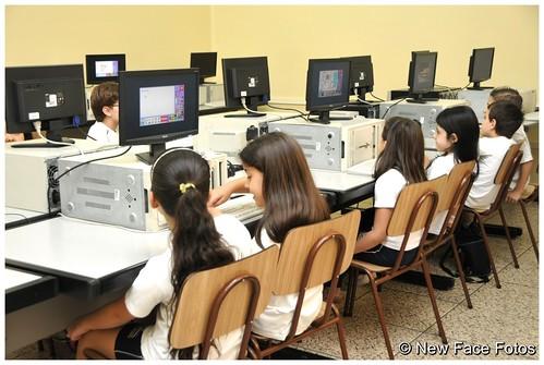 salas-de-informatica-4