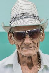 _62A1098 (gaujourfrancoise) Tags: cuba caribbean carabes gaujour cuban people portraits faces visages cubains
