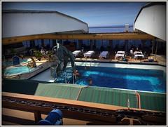 ak6 (CatChanel) Tags: volendam holland america alaska cruise