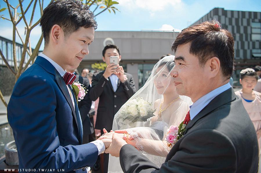 婚攝 星享道 婚禮攝影 戶外證婚 JSTUDIO_0096