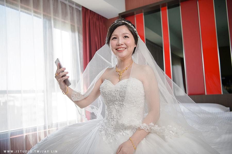 婚攝 星享道 婚禮攝影 戶外證婚 JSTUDIO_0055